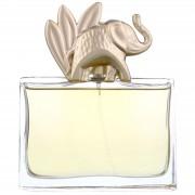 Kenzo Jungle L'Elephant 100ml Eau de Parfum Spray