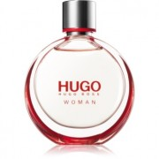 Hugo Boss Hugo Woman Eau de Parfum para mulheres 50 ml