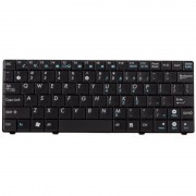 Tastatura laptop Asus Eee PC 900H, 900HA, 900HD, T91