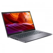 Laptop Asus X409JP-WB511T Gray 14, Win10Home 90NB0RE2-M00270