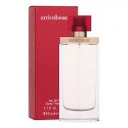 Elizabeth Arden Beauty eau de parfum 50 ml Donna