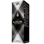 Innovation Black Label 10 ml