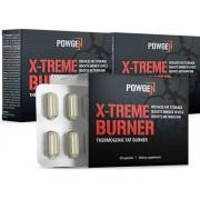 PowGen X-treme Burner 1+2 GRATIS