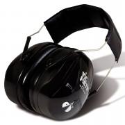Vic Firth DB22 Drummer's Headphones Protección para oidos