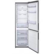 Хладилник, Samsung RB3VRS100SA, 317L, A+ (RB3VRS100SA/EO)