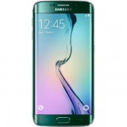 Samsung Galaxy S6 edge Смартфон (GSM)