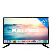Salora 22LED1600 Full HD tv