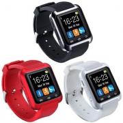 Digihub New U8 Smart Watch