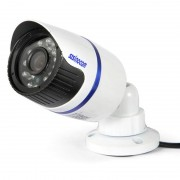szsinocam SN-IPC-5001A H.264 HD 720P 1.0 Mega Pixel Infrarood Night Vision IP-Camera IR afstand: 20m