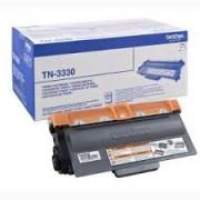 CARTUS TONER TN3330 -3000pg ORIGINAL BROTHER HL-5440D