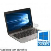 HP Elitebook 840 G2 - SSD - BE - B-Ware