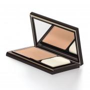 Elizabeth arden - flawless finish sponge-on cream makeup - fondotinta 402 gentle beige
