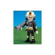 Playmobil Fire Chief