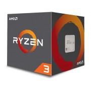 AMD Ryzen 3 1200 - Boxed