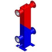 Butelie de egalizare compacta SINUS 300/200 - 43 mc/h