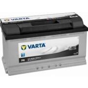 Baterie auto Varta Black Dynamic 90AH 720A borna normala