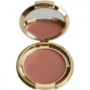 Elizabeth Arden Ceramide Cream Blush colorete en crema tono 3 Honey 2,67 g