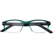 Zippo olvasószemüveg 31Z-B1-BLU250
