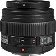 Olympus 50mm F/2 ED ZUIKO Macro - Micro 4/3 - 4 ANNI DI GARANZIA