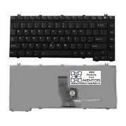 Tastatura Laptop TOSHIBA Tecra TE2100
