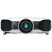 Projetor Epson Home Cinema 5030UBE, 2400 Lúmens, Full HD 3D, Wireless