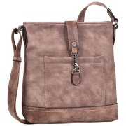 Tom Tailor Camilla Crosser Tasche