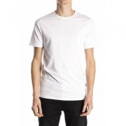 Cars Jeans Cars T-Shirt Tom Basic White