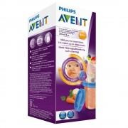 Avent Philips® Avent Nahrungs-Mehrwegbecher