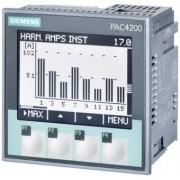 7KM4212-0BA00-3AA0 multimetru energie Tip PAC4200, SIEMENS