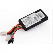 Modul alarma PXW GT-06, Tracker GPS auto cu alimentare la bateria masinii (PXW)