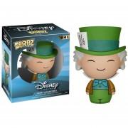 Funko Dorbz Mad Hatter Sombrerero Loco De Disney Alice In Wonderland