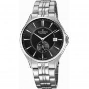 Reloj Hombre C4633/4 Gris Candino