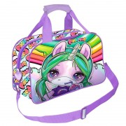 Poopsie Unicorn sport bag 38cm