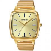 Casio LTP-E117G-9AE Дамски Часовник