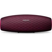 Philips Bluetooth безжична толколона