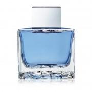Antonio Banderas Blue Seduction EDT 100мл - Тестер за мъже