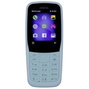 Nokia 220 4G Dual-Sim blue
