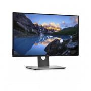 DELL UltraSharp 4K monitor U2718Q, 210-AMRZ 210-AMRZ