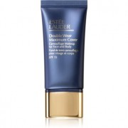 Estée Lauder Double Wear Maximum Cover base de maquillaje cubre imperfecciones para rostro y cuerpo tono 1C1 Cool Bone 30 ml