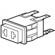 Delonghi Switch (5132100800)