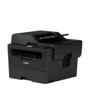 Brother DCP-L2550DN printer