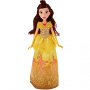 Papusa Hasbro Disney Princess Belle