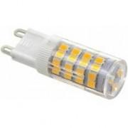 Lâmpada LED G9 5W Bivolt