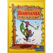 Joc Carti Bohnanza