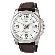 Casio MTP-1314PL-7AVEF Мъжки Часовник