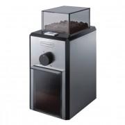 "DeLonghi Coffee grinder De'Longhi ""KG89"""