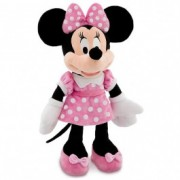 DISNEY Minnie pliš 22 cm. 17458