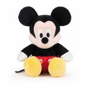 Peluche Mickey 36 cm. Quirón - Famosa