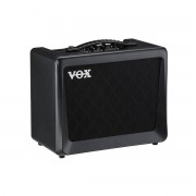 Vox VX15GT Combos de Guitarra Eléctrica a Transístores