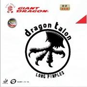 Fata paleta Giant DragonDRAGON TALON (30-012)